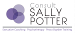 Sally Potter Psychotherapy, Counselling and Executive Coaching in Manchester