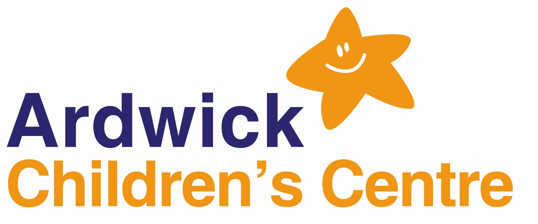 Ardwick Children's Centre