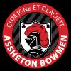 Assheton Bowmen Logo