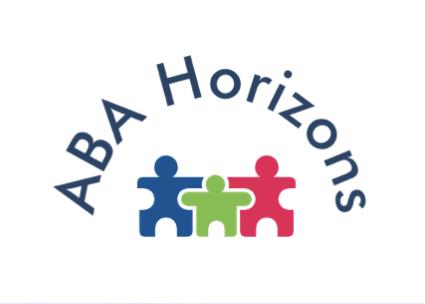 ABA Horizons logo