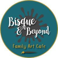 Bisque & Beyond Logo