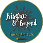 Bisque & Beyond Logo