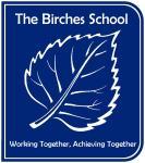 The Birches School Logo