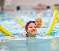https://www.bazuka.co.uk/pool-safety-and-hygiene