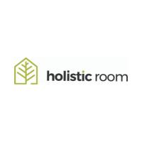 Holistic Room