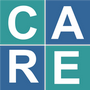 Care Information for the Elderly logo