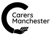 Carers Manchester Logo