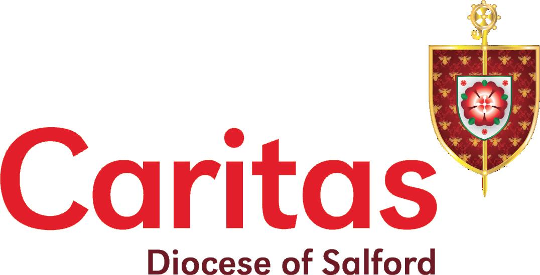 Caritas Diocese of Salford