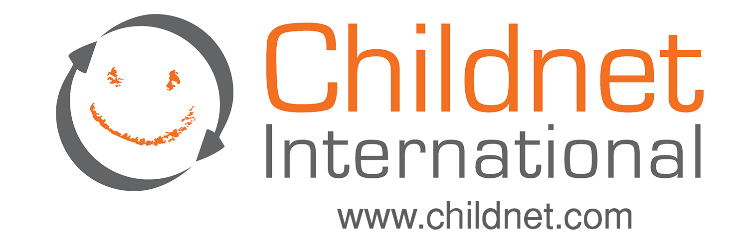 Image result for childnet