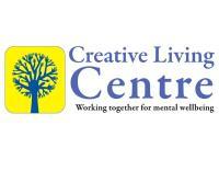 Creative Living Centre Logo