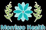 Morrisso Logo