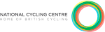 National Cycling Centre Logo