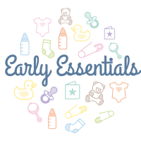 Early Essentials logo