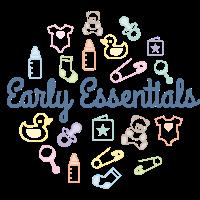 Early Essentials logo