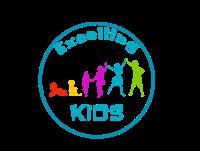 Excelling Kids childminder