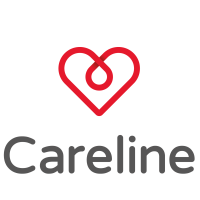 Careline365 logo