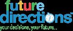 FDCIC Logo