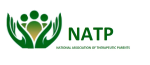 The National Association of Therapeutic Parents (NATP) Logo