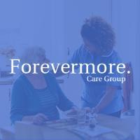 Forevermore Care logo
