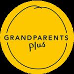 Grandparents Plus logo