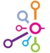 Grey Matter Logo