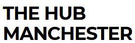 Hub Manchester logo