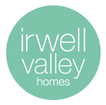 Irwell Valley Homes logo