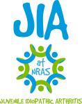 JIA logo