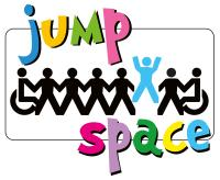 Jump Space Logo