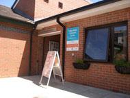 Sexual health clinic manchester fallowfield train