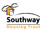 Southway Housing Trust Logo