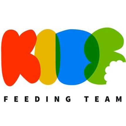 Kids Feeding Team logo