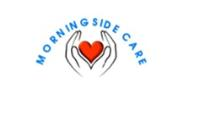 Morningside Care Ltd