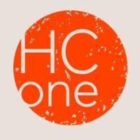 HC One