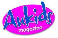 Aukids Logo