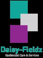 Daisy-Fieldz Logo