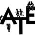 ATE logo