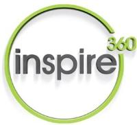 Inspire 360 - NLP Training