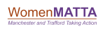 Women MATTA logo