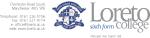 Loreto Logo