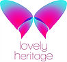 Lovely Heritage DS Logo