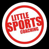 Little Sports Coaching