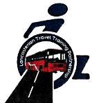 LTTP Logo