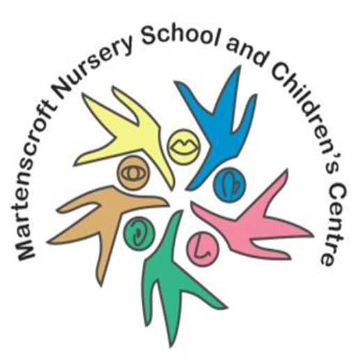 Martenscroft Nursery School And Children S Centre For More Information About What Is