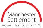Manchester Settlement Logo