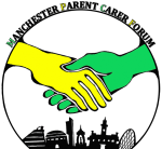 MPCF Logo