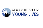 Manchester Young Lives Logo