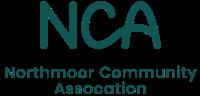 Northmoor CA logo