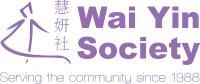 Wai Yin Society logo