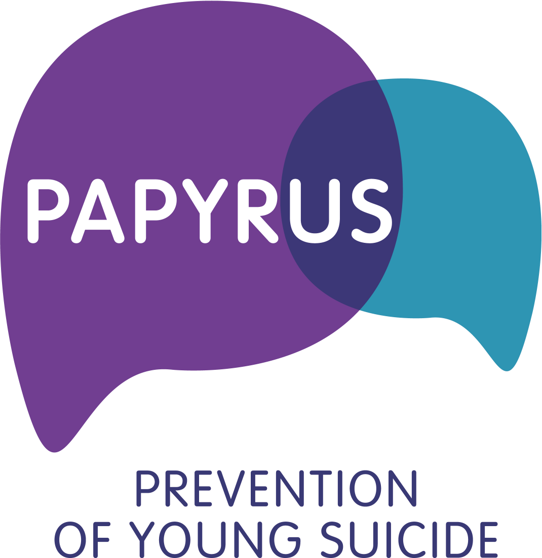 Image result for papyrus logo